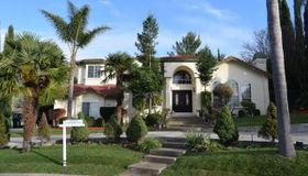 44050 Linda Vista Road, Fremont, CA 94539