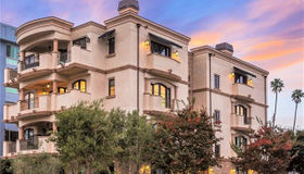 462 S Maple Drive #103a, Beverly Hills, CA 90212