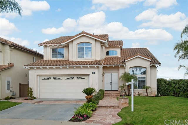 Another Property Sold - 4 Windstar, Aliso Viejo, CA 92656