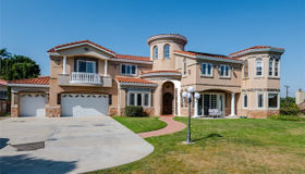 15433 Tetley Street, Hacienda Heights, CA 91745