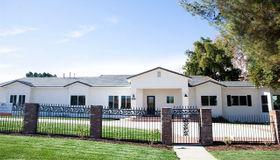 2680 Garretson Avenue, Corona, CA 92881