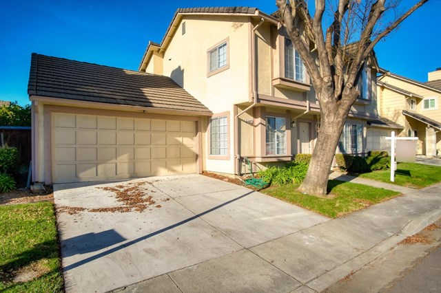 Another Property Sold - 5427 Alamo Terrace, Fremont, CA 94555