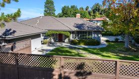 4111 E Maple Tree Drive, Anaheim Hills, CA 92807