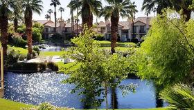 54463 Tanglewood, LA Quinta, CA 92253