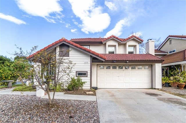 Another Property Sold - 4508 Morning Dove Way, Oceanside, CA 92057
