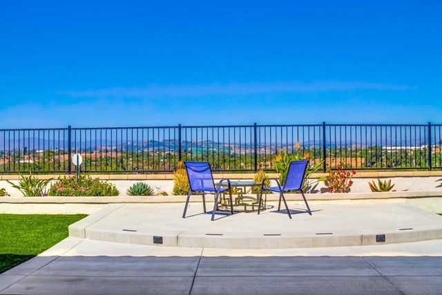 Another Property Sold - 424 Adobe Estates Dr, Vista, CA 92083