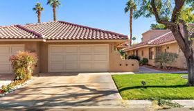 41544 Woodhaven Drive E, Palm Desert, CA 92211
