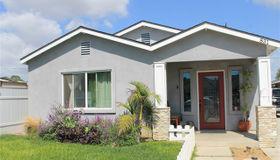 831 E Realty Street, Carson, CA 90745
