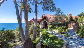 2529 South Coast hwy, Laguna Beach, CA 92651