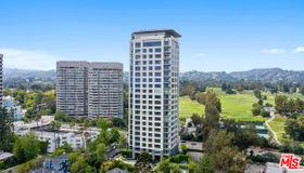 1200 Club View Drive #9s, Los Angeles, CA 90024