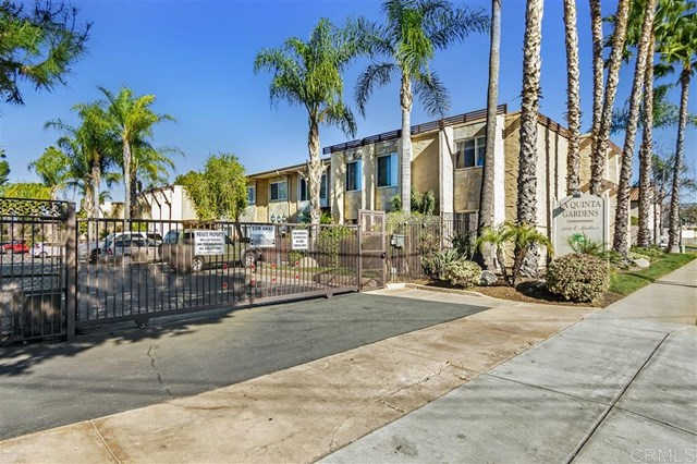 Another Property Sold - 1386 E Madison Ave #11, El Cajon, CA 92021