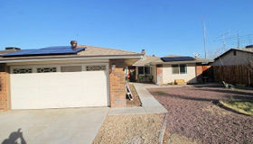 320 Quartz Lane, Barstow, CA 92311