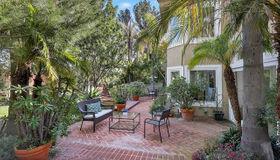 14 Monterey, Irvine, CA 92612