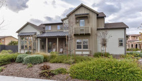 106 Follyhatch, Irvine, CA 92618
