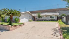 20928 Moonlake Street, Walnut, CA 91789
