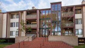 2211 Latham Street #112, Mountain View, CA 94040