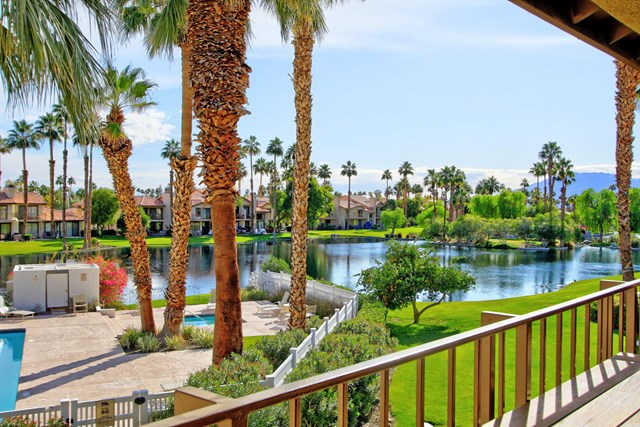55072 Firestone S, LA Quinta, CA 92253 is now new to the market!