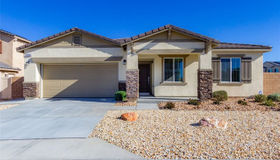 12933 Ivy Hill Court, Victorville, CA 92392