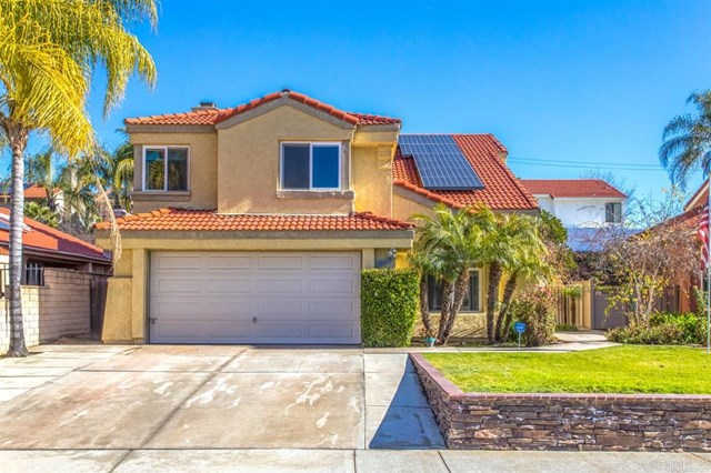 10669 Independence Ct, Redlands, CA 92374 now has a new price of $459,900!