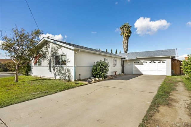 Another Property Sold - 1736 Hermes St, San Diego, CA 92154