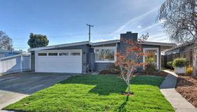 3576 Golden State Drive, Santa Clara, CA 95051