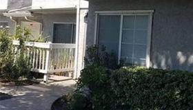 158 W Walnut Avenue #d, Rialto, CA 92376
