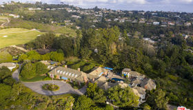 7007 Country Club Drive, LA Jolla, CA 92037