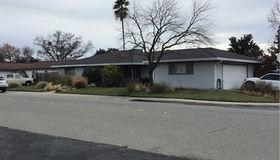 608 Loretto Drive, Roseville, CA 95661
