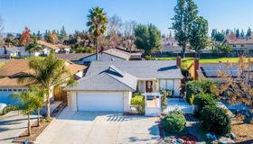 8541 Willow Drive, Rancho Cucamonga, CA 91730