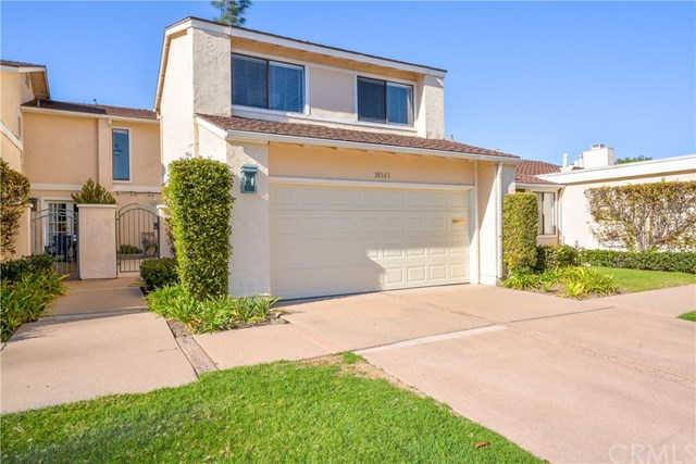 Another Property Sold - 30361 Via Corona, Laguna Niguel, CA 92677