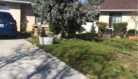 2333 Summer Fallow Place, Paso Robles, CA 93446