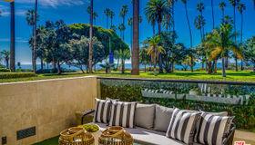 701 Ocean Avenue #103, Santa Monica, CA 90402