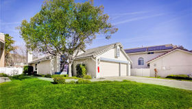 20017 Green Jay Place, Canyon Country, CA 91351