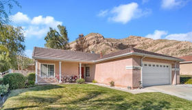 30443 Sunrose Place, Canyon Country, CA 91387