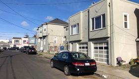 99201 Parkview Avenue, Daly City, CA 94014