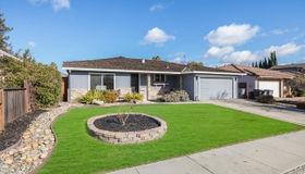 469 Bluefield Drive, San Jose, CA 95136