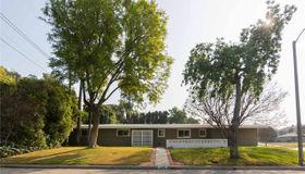 2280 Elsinore Road, Riverside, CA 92506