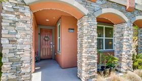 4430 Kennett Terrace, Fremont, CA 94536