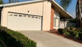 2700 Dawn Ridge Place, West Covina, CA 91792