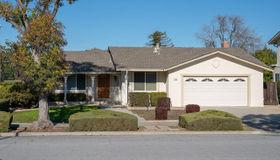 1247 Pampas Drive, San Jose, CA 95120
