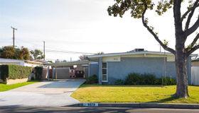9576 Mina Avenue, Whittier, CA 90605