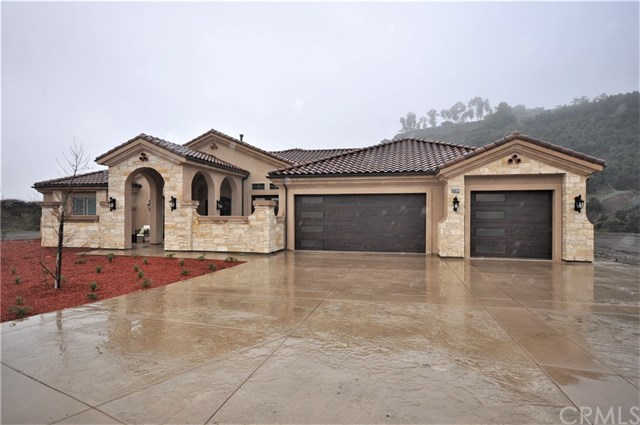 Another Property Sold - 43831 Mountain Run Circle, Temecula, CA 92590