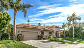 620 Quincy Way, Palm Springs, CA 92262