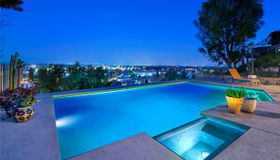 8972 Megan Avenue, West Hills, CA 91304