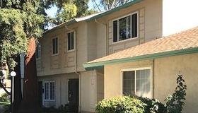 2056 Ojo DE Agua Court, San Jose, CA 95116