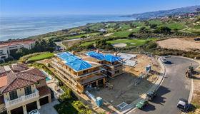 31929 Emerald View Drive, Rancho Palos Verdes, CA 90275