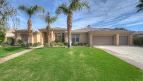 49530 Rancho Las Mariposas, LA Quinta, CA 92253