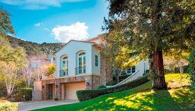 158 Upper Lake Road, Westlake Village, CA 91361