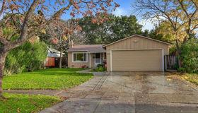 5068 Kingston Way, San Jose, CA 95130