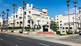 200 Pacific Coast hwy, Huntington Beach, CA 92648
